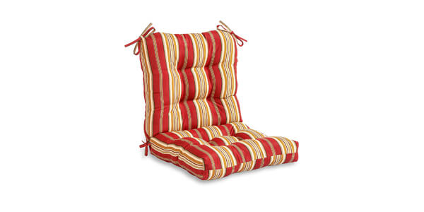 Greendale home Fashion Roma stripe