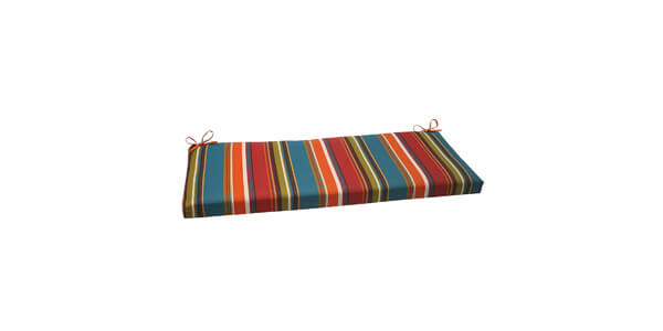 Pillow Perfect Westport Bench Cushion