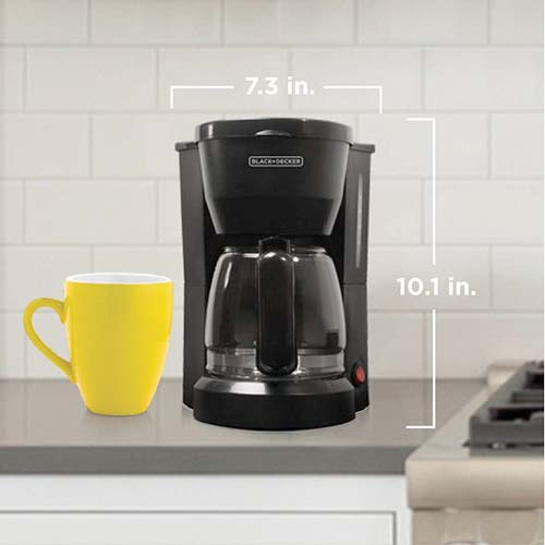 10 Best Coffee Maker For Small Business