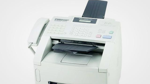 Best Fax Machine for Small Business in 2019: Reviews & Buyer Guide