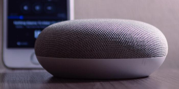 Top 10 Best Bluetooth Speakers