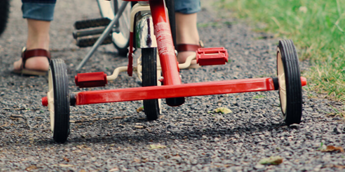 10 Best Tricycles for Adults Reviews