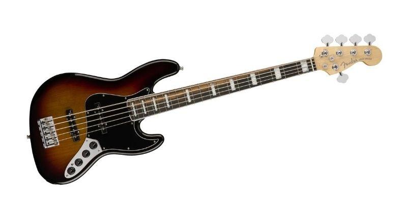10 Best Bass Guitar Under 500