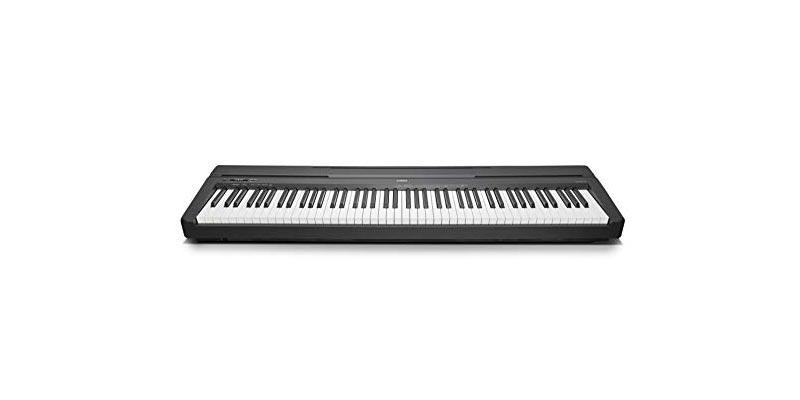 10 Best Digital Piano Under 500