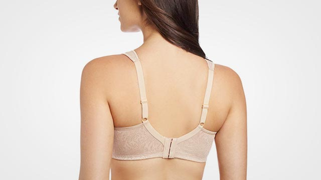 10 Best Back Smoothing Bras