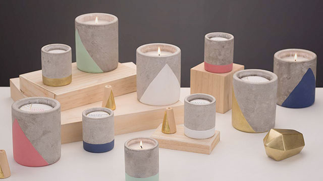 10 Best Soy Candles in 2019 Reviews & Buyer's Guide