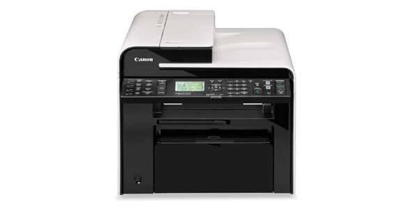 10 Best Copiers For Small Business
