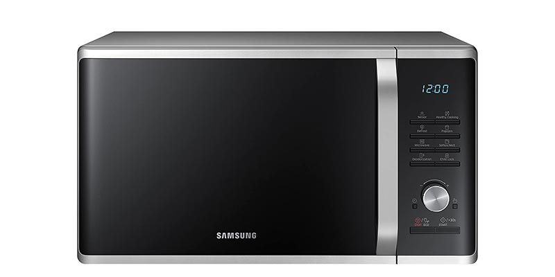 10 Best Microwave Ovens